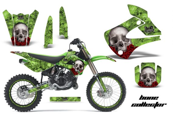 Kawasaki KX 85 100 NP AMR Graphic Kit BC G NPs 570x376 - Kawasaki KX85 KX100 2001-2013 Graphics