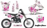 Kawasaki KX 85 100 NP AMR Graphic Kit BF PW NPs 150x90 - Kawasaki KX85 KX100 2001-2013 Graphics