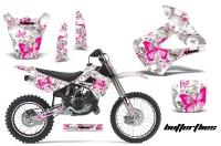 Kawasaki-KX-85-100-NP-AMR-Graphic-Kit-BF-PW-NPs