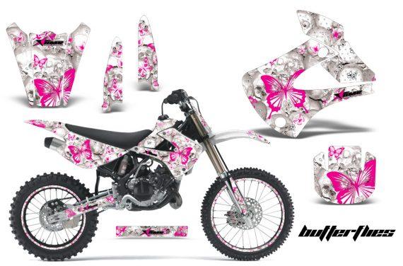 Kawasaki KX 85 100 NP AMR Graphic Kit BF PW NPs 570x376 - Kawasaki KX85 KX100 2001-2013 Graphics