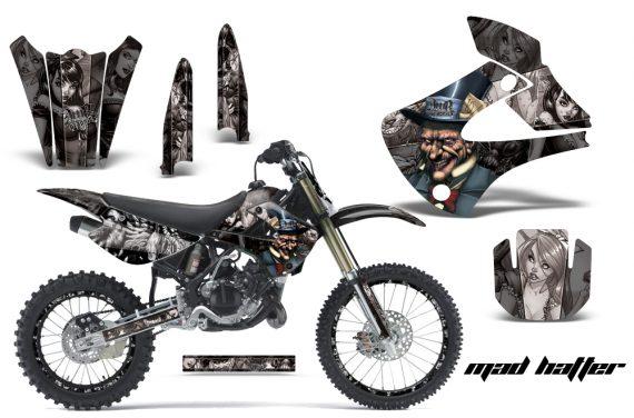 Kawasaki KX 85 100 NP AMR Graphic Kit MH BS NPs 570x376 - Kawasaki KX85 KX100 2001-2013 Graphics