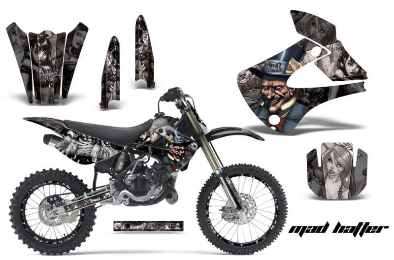Kawasaki-KX-85-100-NP-AMR-Graphic-Kit-MH-BS-NPs
