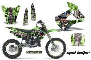 Kawasaki-KX-85-100-NP-AMR-Graphic-Kit-MH-GS-NPs