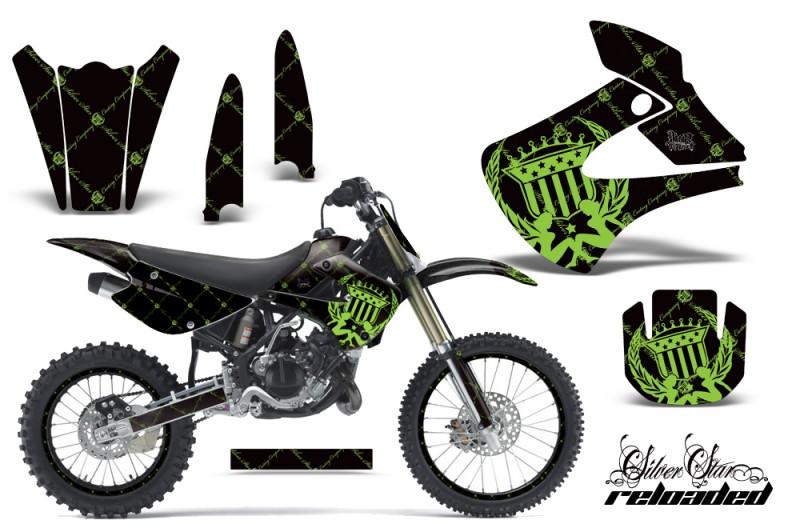 Kawasaki-KX-85-100-NP-AMR-Graphic-Kit-SSR-GB-NPs