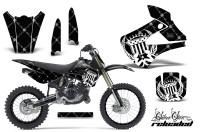 Kawasaki-KX-85-100-NP-AMR-Graphic-Kit-SSR-WB-NPs