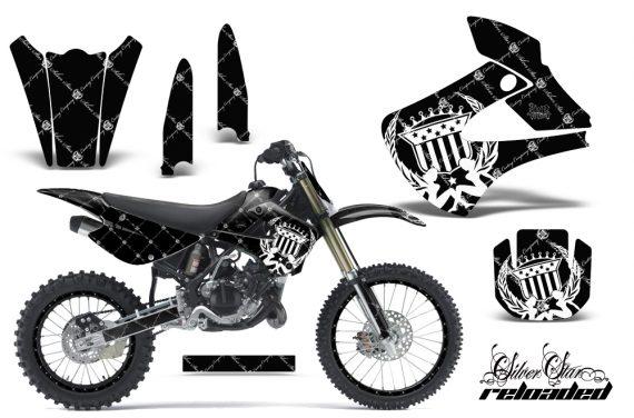 Kawasaki KX 85 100 NP AMR Graphic Kit SSR WB NPs 570x376 - Kawasaki KX85 KX100 2001-2013 Graphics