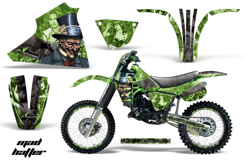 Kawasaki-KX125-1983-1985-AMR-Graphics-Kit-Decal-MadHatter-GK-NPs
