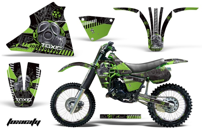 Kawasaki-KX125-1983-1985-AMR-Graphics-Kit-Decal-TOX-GK-NPs