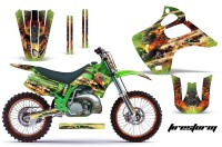 Kawasaki-KX125-KX250-92-93-AMR-Graphics-Kit-Firestorm-G-NPs