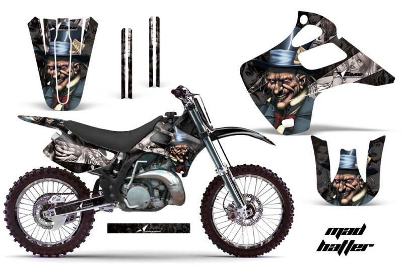 Kawasaki-KX125-KX250-92-93-AMR-Graphics-Kit-Mad-Hatter-KS-NPs