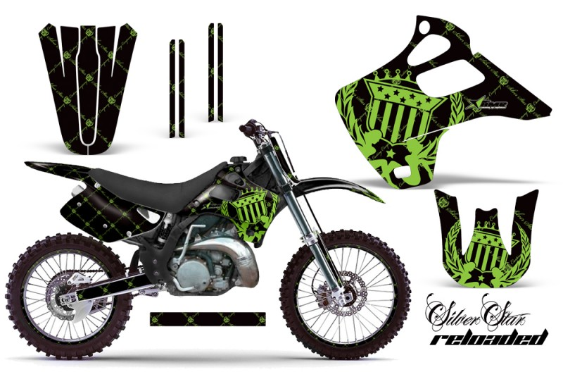 Kawasaki-KX125-KX250-92-93-AMR-Graphics-Kit-SSR-GK-NPs