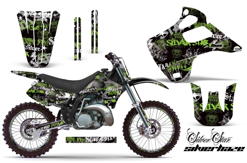 Kawasaki-KX125-KX250-92-93-AMR-Graphics-Kit-SSSH-GB-NPs