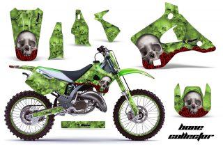 Kawasaki KX125 KX250 94 98 AMR Graphics Kit BC G NPs 320x211 - Kawasaki KX125-250 1994-1998 Graphics