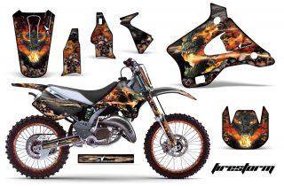 Kawasaki KX125 KX250 94 98 AMR Graphics Kit FS B NPs 320x211 - Kawasaki KX125-250 1994-1998 Graphics