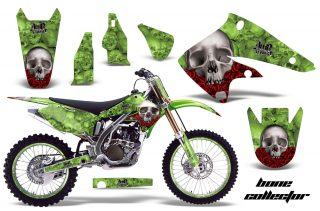 Kawasaki-KX250F-04-05-AMR-Graphics-Kit-BC-G-NPs