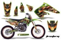 Kawasaki-KX250F-04-05-AMR-Graphics-Kit-FS-G-NPs