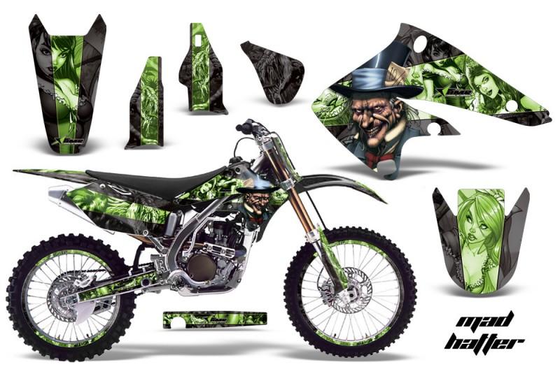 Kawasaki-KX250F-04-05-AMR-Graphics-Kit-MH-BG-NPs
