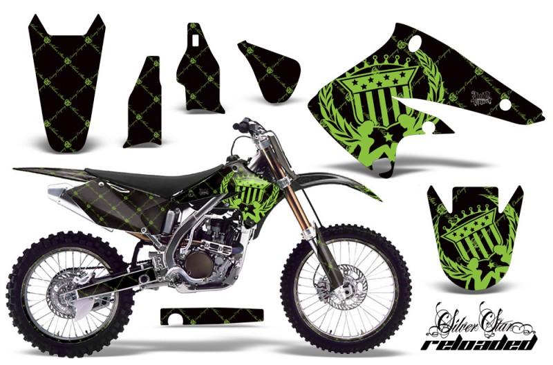 Kawasaki-KX250F-04-05-AMR-Graphics-Kit-SSR-GB-NPs