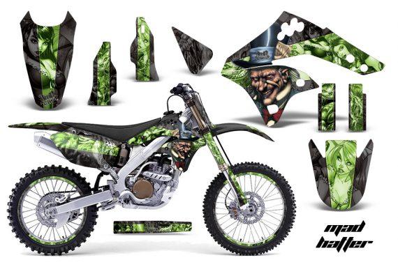 Kawasaki KX250F 06 08 AMR Graphics Kit MH BG NPs 570x376 - Kawasaki KX250F 2006-2008 Graphics