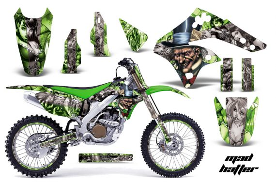 Kawasaki KX250F 06 08 AMR Graphics Kit MH GS NPs 570x376 - Kawasaki KX250F 2006-2008 Graphics