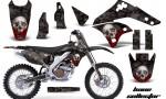 Kawasaki KX250F 06 08 AMR Graphics Kit NPs Bones K 150x90 - Kawasaki KX250F 2006-2008 Graphics