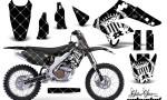 Kawasaki KX250F 06 08 AMR Graphics Kit SSR WB NPs 150x90 - Kawasaki KX250F 2006-2008 Graphics