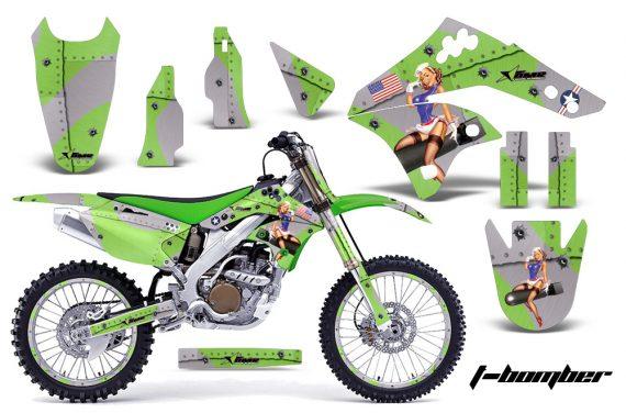 Kawasaki KX250F 06 08 AMR Graphics Kit TB G NPs 570x376 - Kawasaki KX250F 2006-2008 Graphics