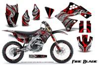 Kawasaki-KX250F-09-12-CreatorX-Graphics-Kit-Fire-Blade-Red-Black-NP-Rims