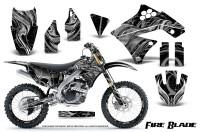 Kawasaki-KX250F-09-12-CreatorX-Graphics-Kit-Fire-Blade-Silver-Black-NP-Rims