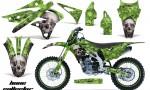 Kawasaki KX250F 2013 AMR Graphics Kit Decal Bones G NPs 150x90 - Kawasaki KX250F 2013-2016 Graphics