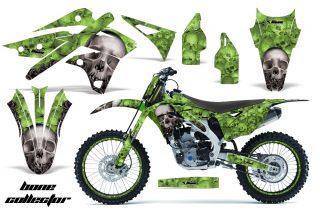 Kawasaki-KX250F-2013-AMR-Graphics-Kit-Decal-Bones-G-NPs