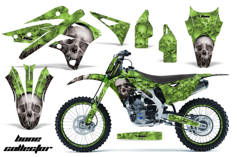 Kawasaki-KX250F-2013-AMR-Graphics-Kit-Decal-Bones-G-NPs