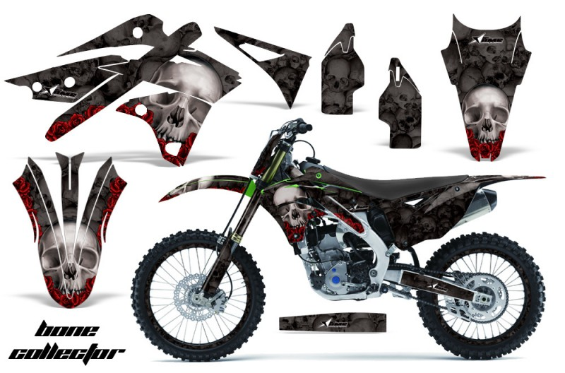 Kawasaki-KX250F-2013-AMR-Graphics-Kit-Decal-Bones-K-NPs