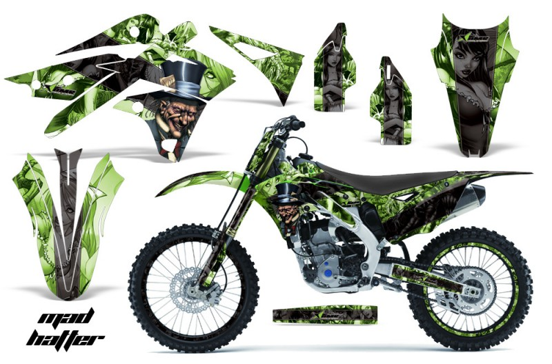 Kawasaki-KX250F-2013-AMR-Graphics-Kit-Decal-MadHatter-GK-NPs