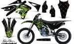 Kawasaki KX250F 2013 AMR Graphics Kit Decal SSR GK NPs 150x90 - Kawasaki KX250F 2013-2016 Graphics