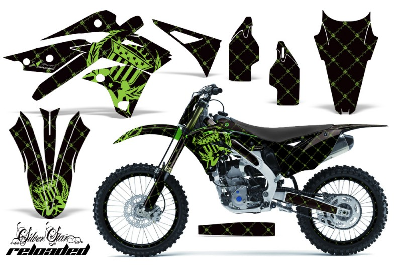 Kawasaki-KX250F-2013-AMR-Graphics-Kit-Decal-SSR-GK-NPs