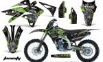 Kawasaki KX250F 2013 AMR Graphics Kit Decal TOXICITY GK NPs 150x90 - Kawasaki KX250F 2013-2016 Graphics