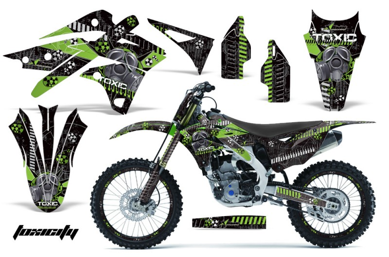Kawasaki-KX250F-2013-AMR-Graphics-Kit-Decal-TOXICITY-GK-NPs