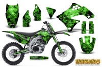 Kawasaki-KX450F-09-11-CreatorX-Graphics-Kit-Inferno-Green-BB-NP