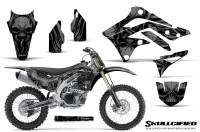 Kawasaki-KX450F-2012-2015-CreatorX-Graphics-Kit-Skullcified-Black-NP-Rims