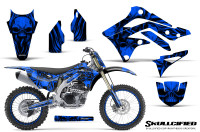 Kawasaki-KX450F-2012-2015-CreatorX-Graphics-Kit-Skullcified-Blue-NP-Rims