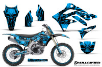 Kawasaki-KX450F-2012-2015-CreatorX-Graphics-Kit-Skullcified-BlueIce-NP-Rims