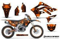 Kawasaki-KX450F-2012-2015-CreatorX-Graphics-Kit-Skullcified-Orange-NP-Rims