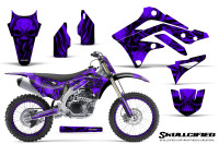 Kawasaki-KX450F-2012-2015-CreatorX-Graphics-Kit-Skullcified-Purple-NP-Rims