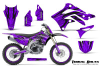Kawasaki-KX450F-2012-2015-CreatorX-Graphics-Kit-Tribal-Bolts-Purple-NP-Rims