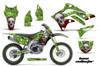 Kawasaki-KX450F-2012-AMR-Graphics-Kit-BC-GREEN-NPs