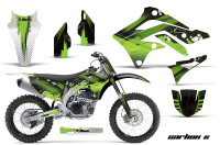 Kawasaki-KX450F-2012-AMR-Graphics-Kit-CX-GREEN-NPs