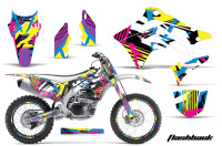 Kawasaki-KX450F-2012-AMR-Graphics-Kit-Flashback-NPs
