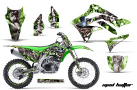 Kawasaki-KX450F-2012-AMR-Graphics-Kit-MH-G-S-NPs