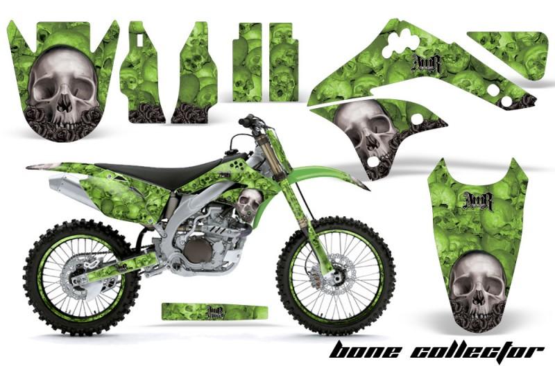 Kawasaki-KX450F-BoneCollector-Green-NPs